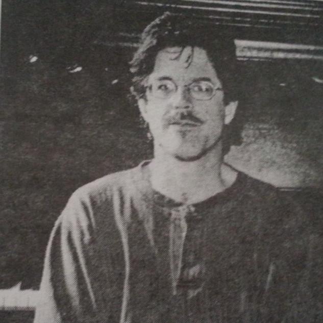 Howard Beye, Director