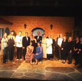 Cast, Crew & Director