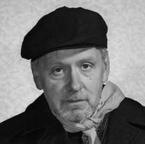 Walter Babinski as a Dutch Collaborator