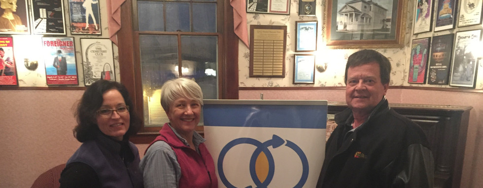 CCT Establishes Legacy Fund 2018