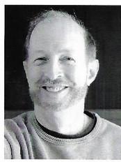 David Stock Assistant Director