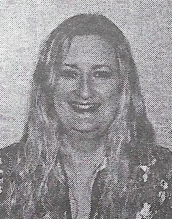Susan O'Dell