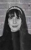Jennifer Inglis as Helen Darimont