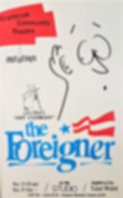 The Foreigner Poster.jpg
