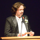 Trevor Lundy, MC