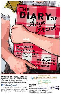 Poster Anne Frank.jpg