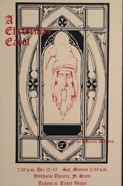 1980 A Christmas Carol.JPG