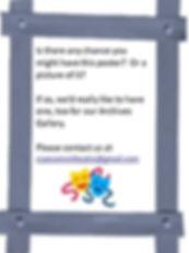 blue frame .jpg