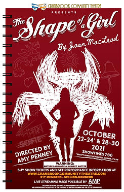 Shape of a Girl Poster Oct2021-page-001.jpg
