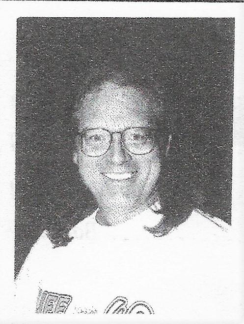 Alexander Gilmour, Director