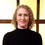 Anita Wishart