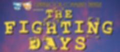 Fighting Days GC graphic.jpg
