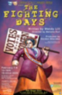 Fighting Days Poster FINAL.jpg