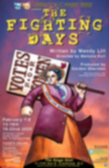 Fighting Days Poster FINAL.jpg