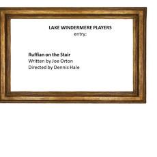 Lake Windermere Players