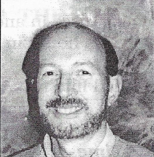 David Stock, Director
