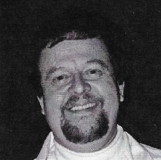 Peter Schalk as Dr. Mitchell Lovell
