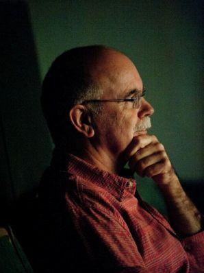 Terry Miller, Director