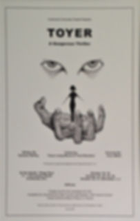 2002 Toyer poster.JPG