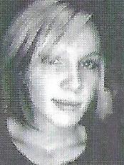 Loni Robertson, Producer
