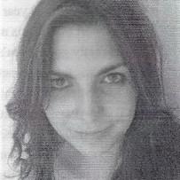 Caroline Murray, Director
