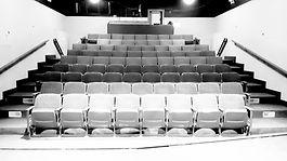 theatre seats blwh.jpg