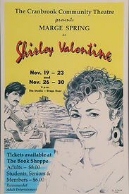1991 Shirley Valentine poster.JPG