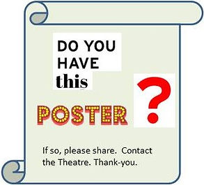 Poster wanted.jpg