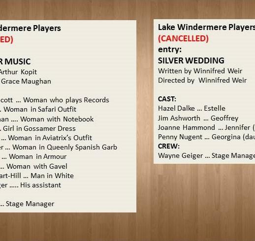 Lake Windermere x 2 - Fest 1974.jpg