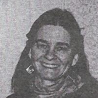 Penny Ojanjanian