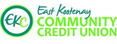 East-Kootenay-CCU_edited.jpg