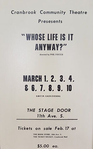 Whose Life is it anyway poster.jpg