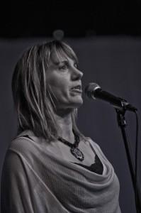 Tanya Laing Gahr