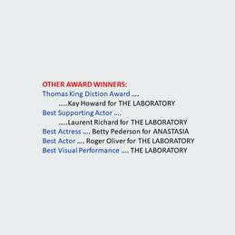 Other Award Winners .jpg