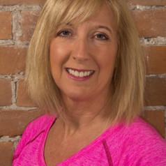 Michelle McCue, Producer