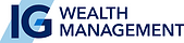 IG Wealth Mgmt logo.png