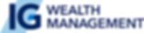 IG Wealth Mgmt logo.png