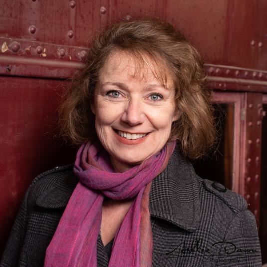 Brenda Babinski