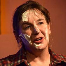 Tracy McGuire as Vivian