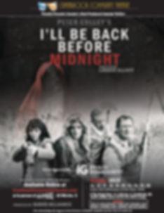 8.5 x 11 Midnight (Web).jpg