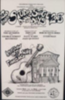 2003 Studio-Stage Door Days .jpg