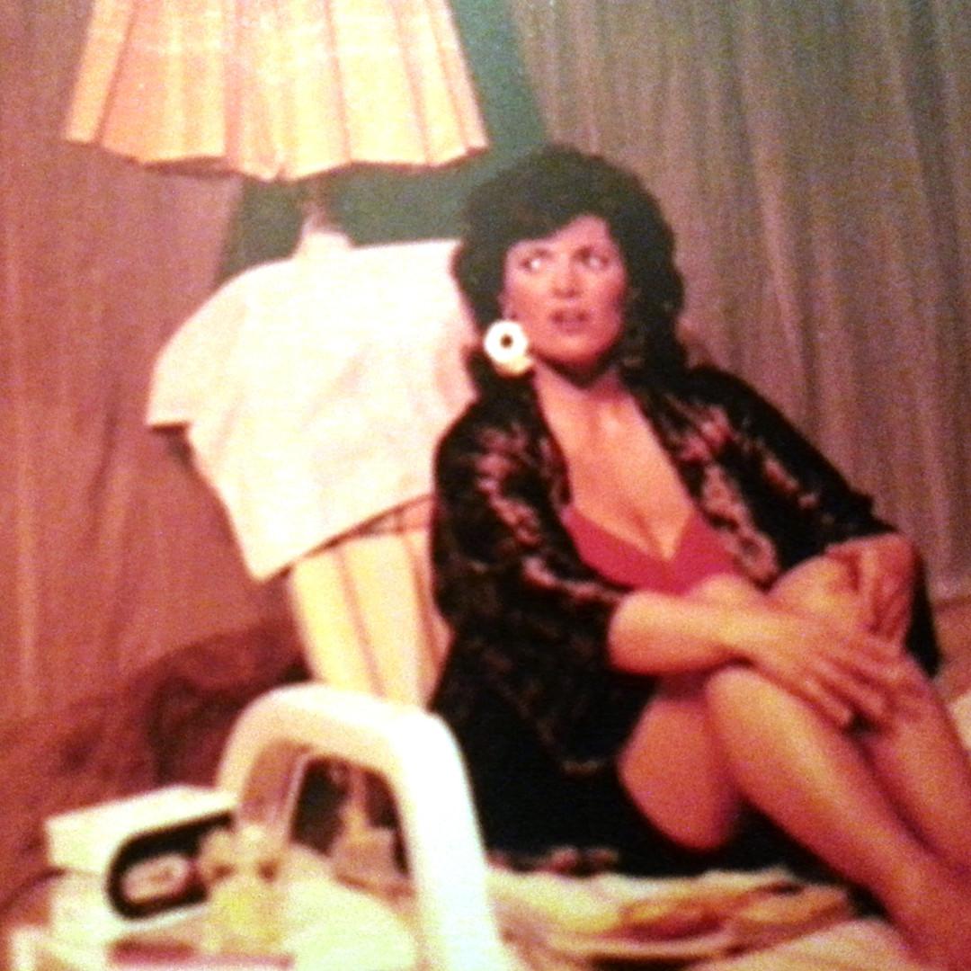 1991 - Shirley Valentine Marge 1.jpg