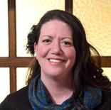 Allison Platt