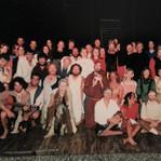 Cast & Production Crew,Musicians