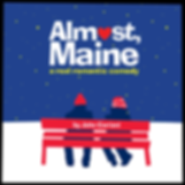 almost_maine2020.png