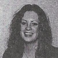 Sheena Currie