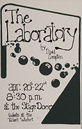 1978 The Laboratory poster .JPG