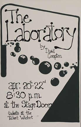1978 The Laboratory poster .JPG