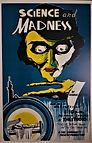 Science and Madness Poster 1989.jpg
