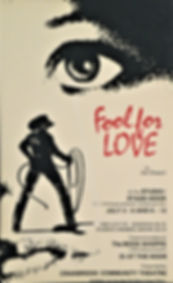 1986 fool for Love poster.JPG